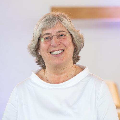 Inge Thiemann