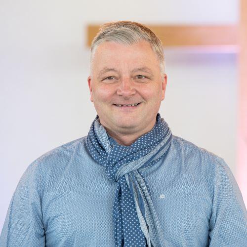 Lutz Käufer